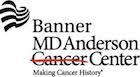 Banner_MD_Anderson_logo.jpeg