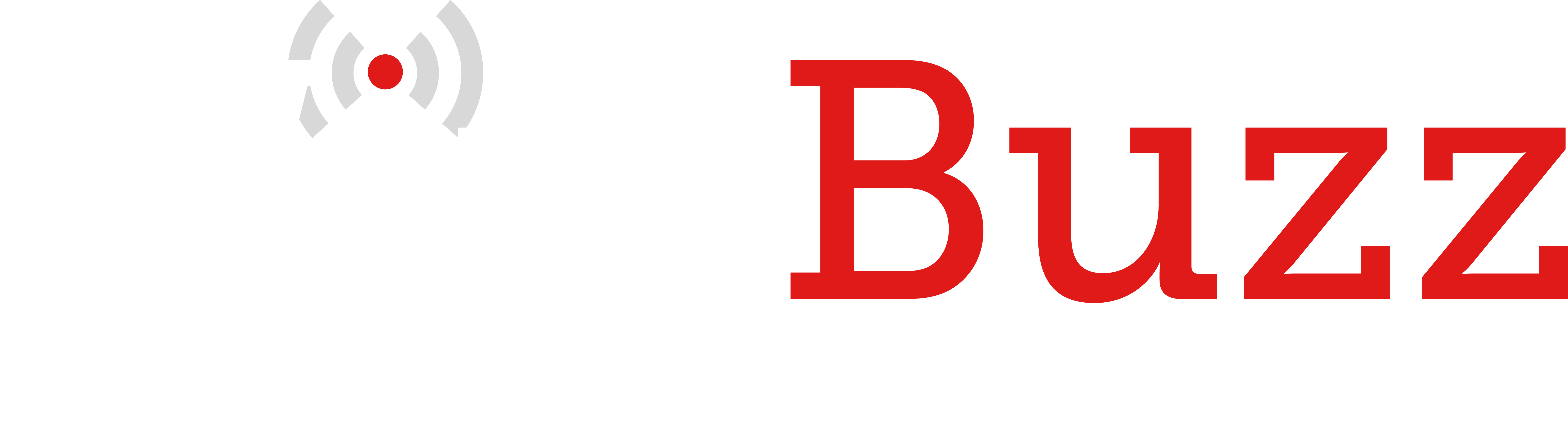 WireBuzz_Logo_White_and_Red_Text_With_Slogan.png